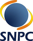 SNPC Société Nationale des Petroles du Congo