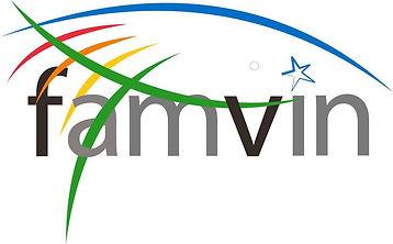 FAMVIN.jpg