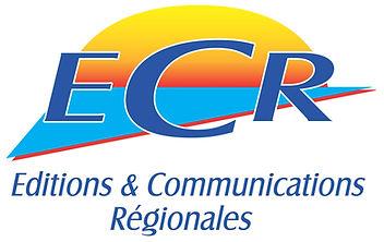 Logo ECR Communiacation Internationnale