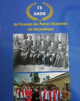 livro_ppcm_moçambique.jpg