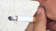 ARRÊTER DE FUMER SANS STRESS, NI MANQUE!!!