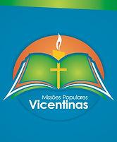 Logo MPopulares.jpg