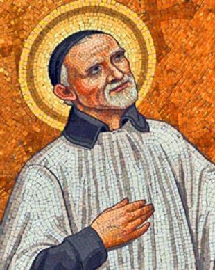saint-vincent-de-paul.jpg