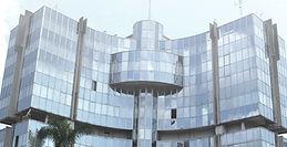 Ministère des Hydrocarbures Congo Brazzaville