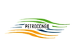 Logo Petrocongo