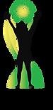 BIEN ETRE SOPHRO Louise HADDAD, Sophrologie, Relaxation et Hypnose  -Enfants, Adolescents, Adultes, Futures Mamans… -Phobies, Tabac, Gestion du Poids,  94320 Thiais