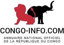 Congo-Info