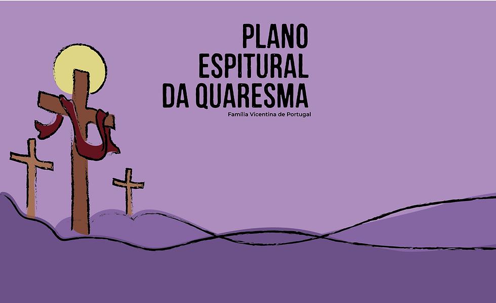 quaresma2021.png