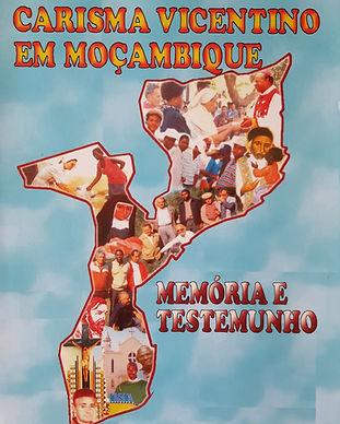 livro_moçambique.jpg