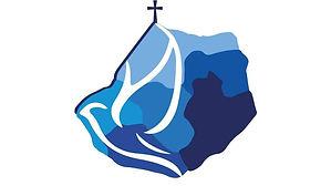 CESSAÇÃO DOS SERVIÇOS MISSIONÁRIOS NA DIOCESE DE SANTARÉM