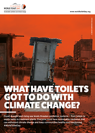 WTD2020_Posters_web-01.png