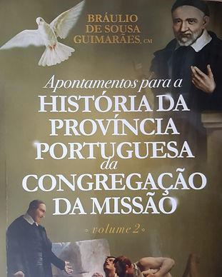 livro BG2.jpg