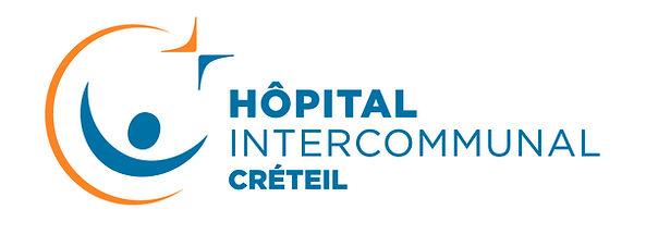 HOPITAL INTERCOMMUNAL DE CRETEIL