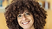 Louise HADDAD Sophrologue Relaxologue, Praticienne en Hypnose MasterSpécialiste en Sophrologie Caycédienne