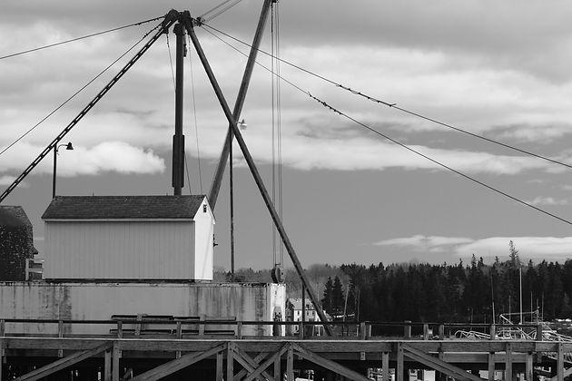 dock crane.JPG