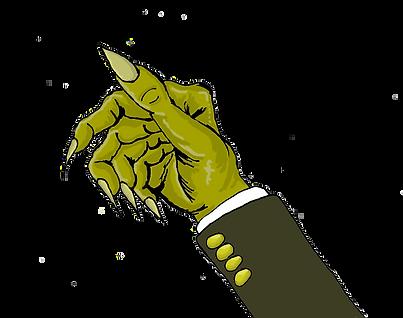 Carlisle Hand.png