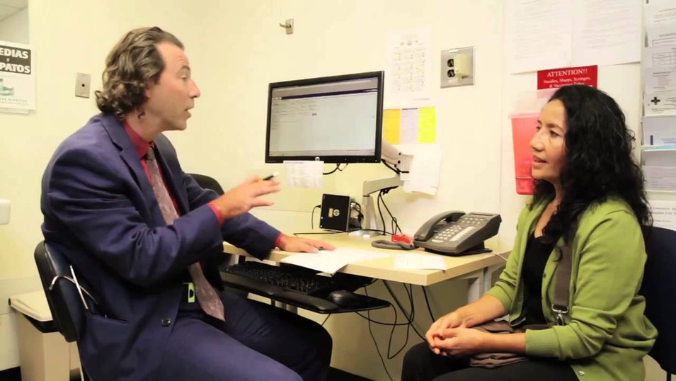 Providers can help patients quit | Steve Schroeder, MD