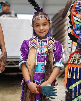 Tachi Yokuts tribe photo from website.jp
