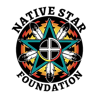 NSF_Logo_FullColor_SM_PNG.png