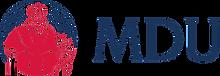 T8GzmlklRouaxcKBbXMj_MDU_Large_logo.png