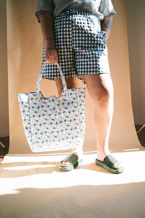 Maxi bolsa pra resolver pepinos - liberty