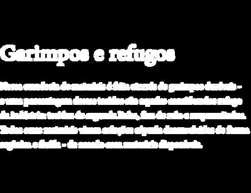 Garimpos e refugos_Prancheta 1.png