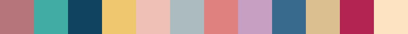 color_Prancheta 1.png