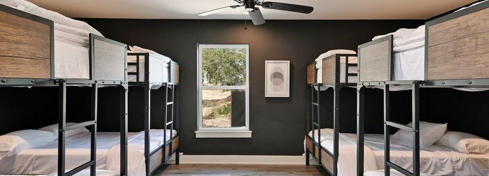 Austin Bedroom 7.jpg