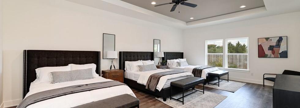 Austin Bedroom 4.jpg