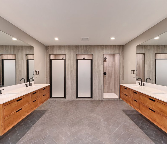Austin Bathroom 4.jpg