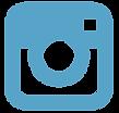 instagram_PNG8 copy.png