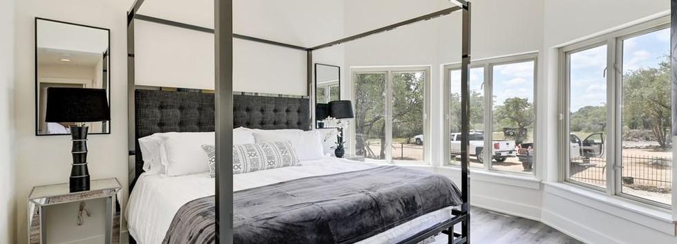 Austin Bedroom 5.jpg