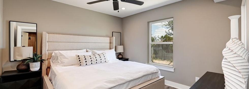 Austin Bedroom 8.jpg