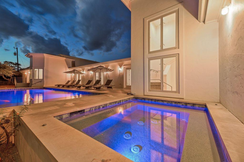 Austin Hot tub.jpg