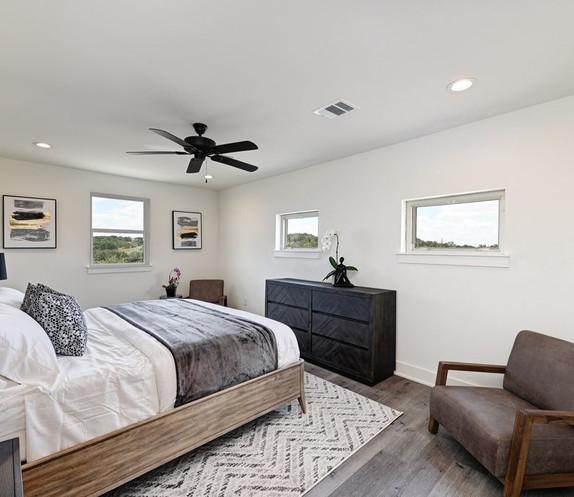 Austin Master bedroom.jpg