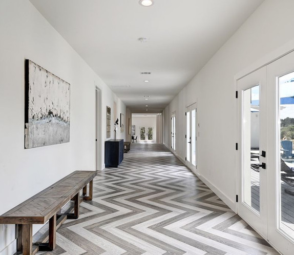 Austin Hallway.jpg