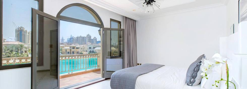 Dubai 14.jpg