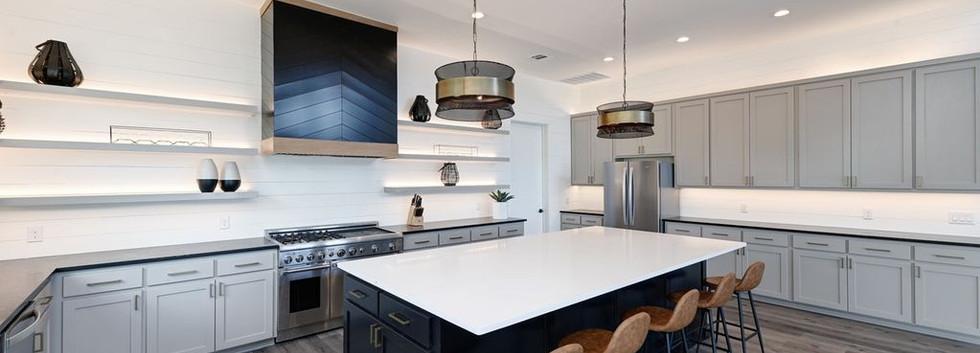 Austin Kitchen.jpg