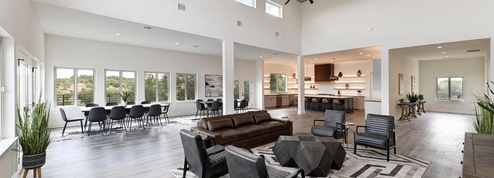 Austin living area.jpg