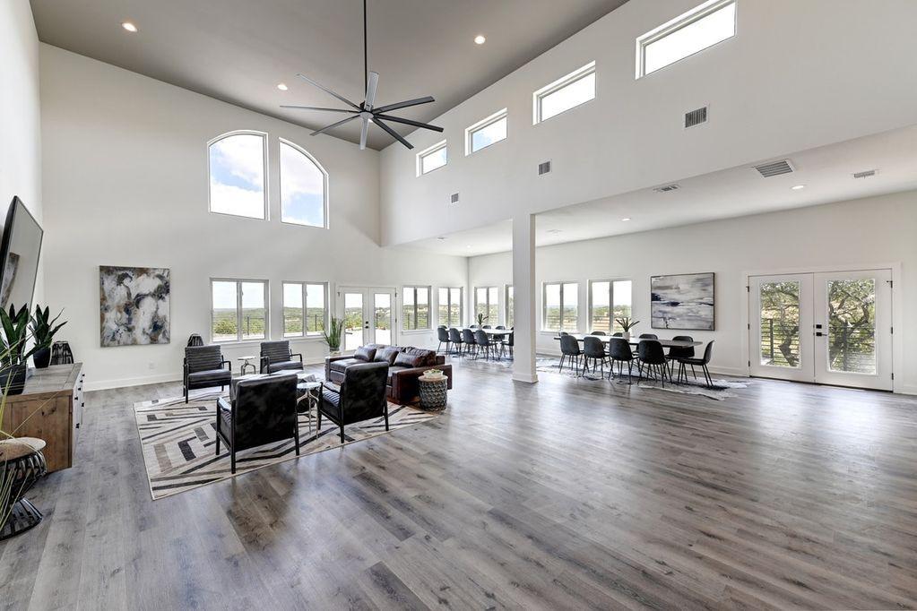 Austin Living Room.jpg