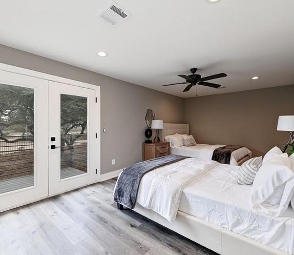 Austin Bedroom 6.jpg
