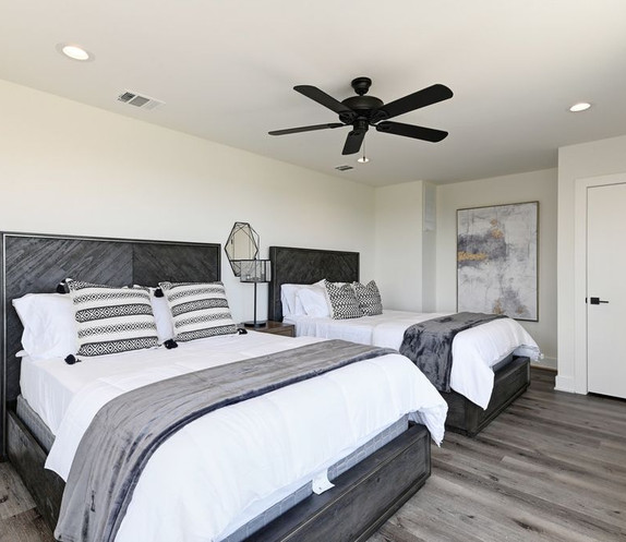 Austin Bedroom 9.jpg