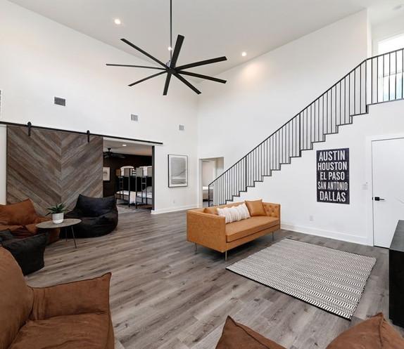Austin living room 2.jpg