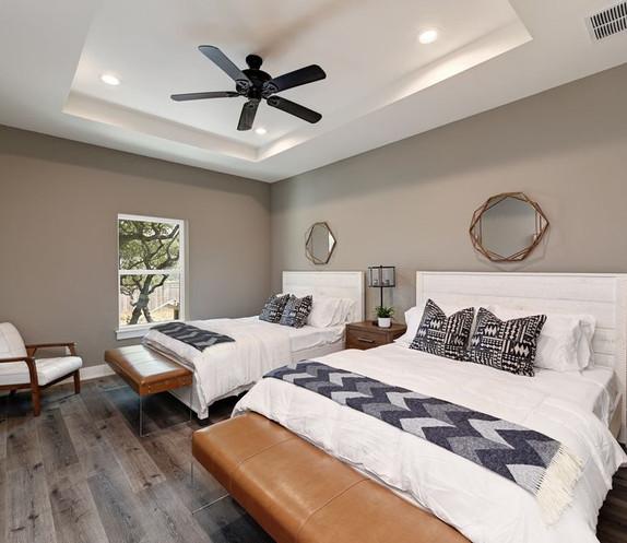 Austin Bedroom 2.jpg