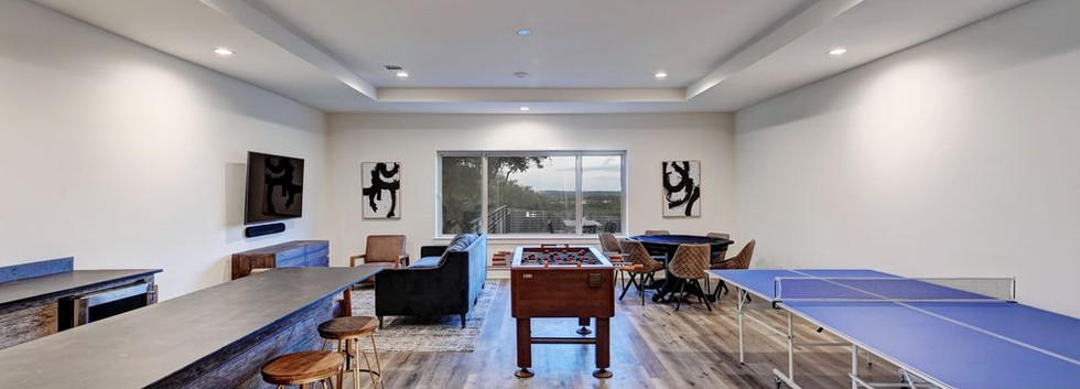 Austin Game Room.jpg