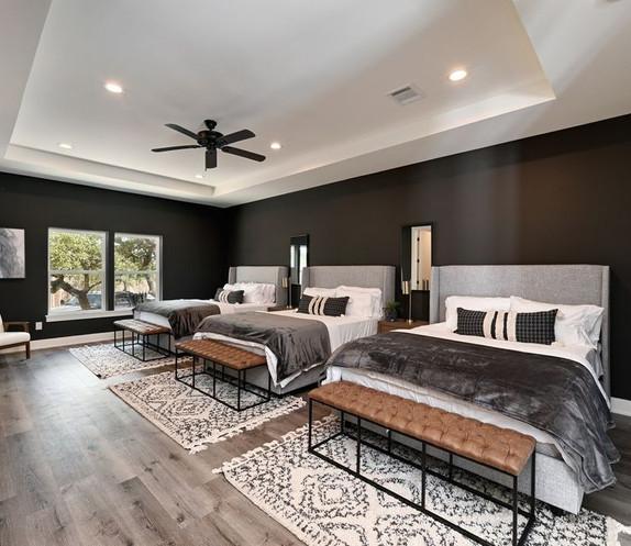 Austin Bedroom 3.jpg