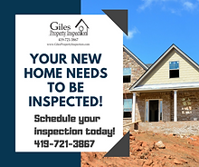 your home needs to be inspected! (1).png