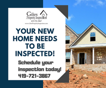 Why Does Everyone Need a Home Inspection?