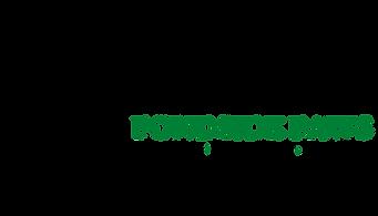Pondside Paws Logo.png