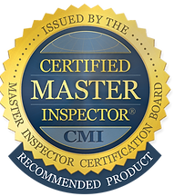 certified-master-inspector-recommended-p